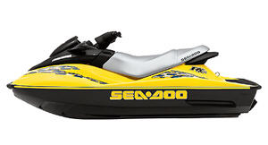 sea-doo rx pwc parts for sale