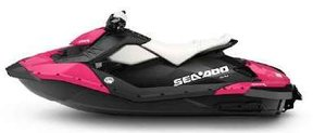 sea-doo spi pwc parts for sale