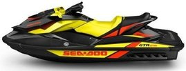 sea-doo gtr pwc parts for sale