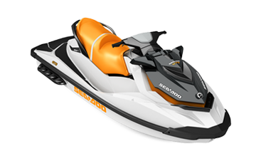 Discounted Sea-doo watercraft parts & accessories for sale